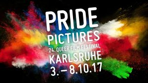 Pride Pictures